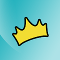 QUIZDOM - Kings of Quiz download