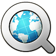 World Quiz 3 Geography apk