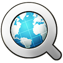 World Quiz 3 Geography icon