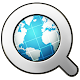 World Quiz 3 Geography (game)