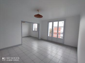 appartement à Saint-Julien-les-Villas (10)