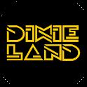 Dixieland Festival Dresden icon