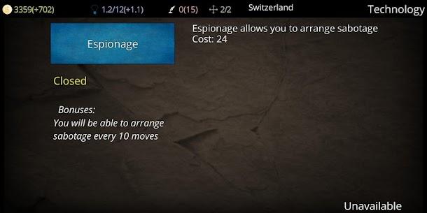 Civilization Path Lite Mod Apk Download For Android 5