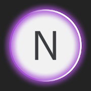 Neon Markets