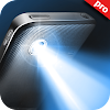Flashlight App APK