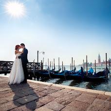 Wedding photographer Lesan Ovidiu (ovidiu). Photo of 25.02.2014