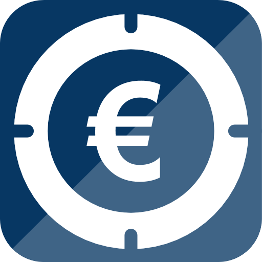 CoinDetect: Euro coin detector - Apps on Google Play