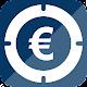 CoinDetect: Euro coin detector apk