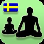 Mindfulness för Barn Icon
