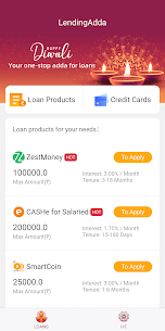 Lending Adda App Download For Android 3