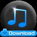Descargar Mp3 Música Gratis icon