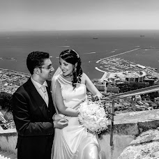 Wedding photographer Gennaro Galdo (gennarogaldo). Photo of 29.02.2016