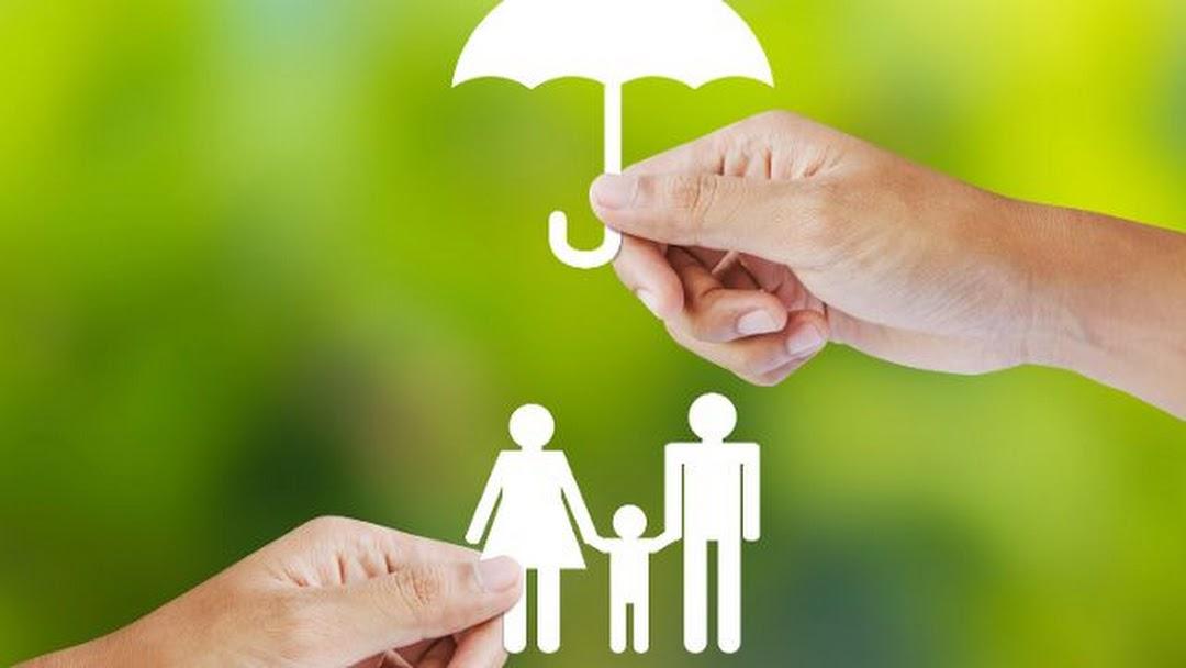 安泰保险/汽车保险/商业保险商业楼宇保险/房屋保险/人寿保险Auto, Home & Commercial Insurance - Flushing的 保险机构