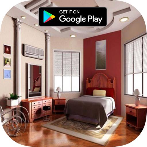 ديكورات منزلية (app)
