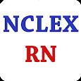 Nursing NCLEX-RN reviewer apk