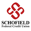 Schofield Mobile App icon