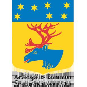 Nyborgs förskola
