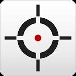 XIM APEX Manager Icon