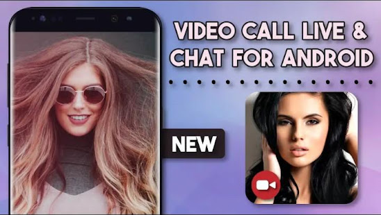 App Girls Chat Live Talk - Free Chat APK for Windows Phone