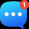 Messenger Messages