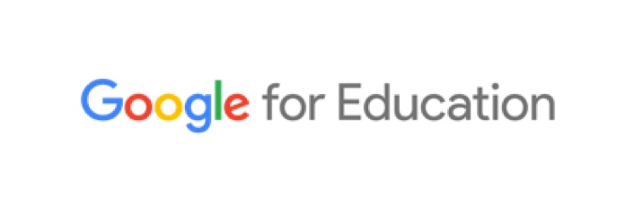 Google for Education のロゴ