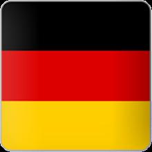 Bundesliga 19/20 Download on Windows