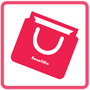 Earn Online, Reselling App, Resell with Brands