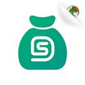 Dana Setia - KSP Pinjaman Uang Online Kredit icon