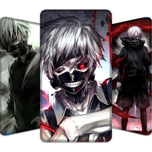 Tokyo Ghoul Wallpapers 4k Hd Backgrounds 10110042018