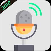 Fast Voice Recorder