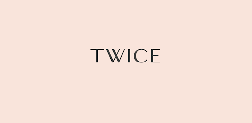 Twice Wallpapers HD Is An Application That Provides Images For Fans Wallpaper Hd Apps Has Many Interesting Collection You Can Use As