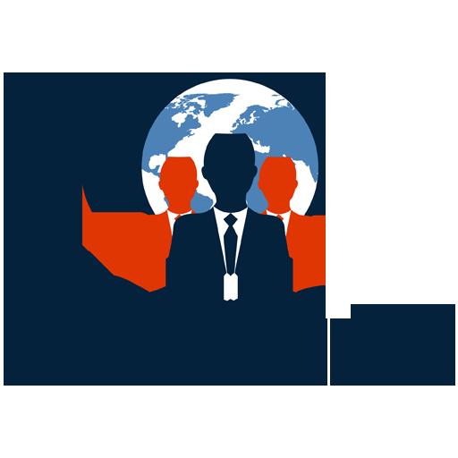 MotanAd (app)