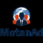 MotanAd 3.2.7