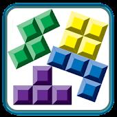 TetroBox