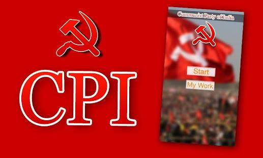 Download CPI Photo Frames For PC Windows and Mac apk screenshot 1