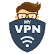 Download myVPN - High Performance VPN, Secure & Unlimited For PC Windows and Mac