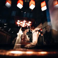 Wedding photographer Andrey Tarasyuk (Tarasyuk2015). Photo of 18.08.2018