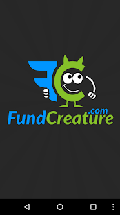 Fundcreature- screenshot thumbnail