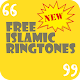 Free Islamic Ringtones App 2020 for PC-Windows 7,8,10 and Mac