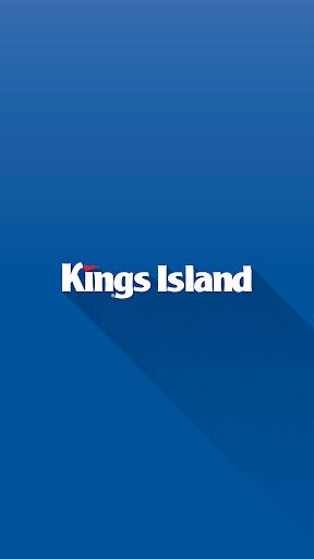 Kings Island