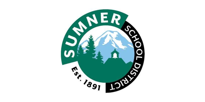 Sumner School District