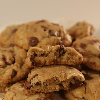 Carla'S Perfect Chocolate Chip Cookie Recipe