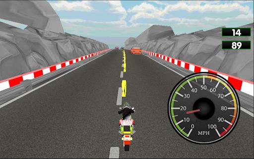 免費下載賽車遊戲APP|バイク・ドラッグレース・プロ app開箱文|APP開箱王