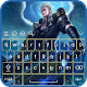 Download Mobile ML Legends Keyboard For PC Windows and Mac