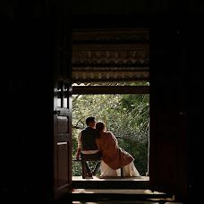 Nhiếp ảnh gia ảnh cưới Trung Nguyen viet (nhimjpstudio). Ảnh của 02.05.2019
