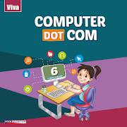 Computer Dot Com (Class 6)