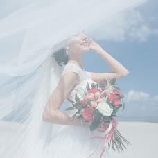 Wedding photographer Yuliya Velichko (Julija). Photo of 10.05.2018