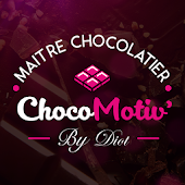 Chocolaterie ChocoMotiv'