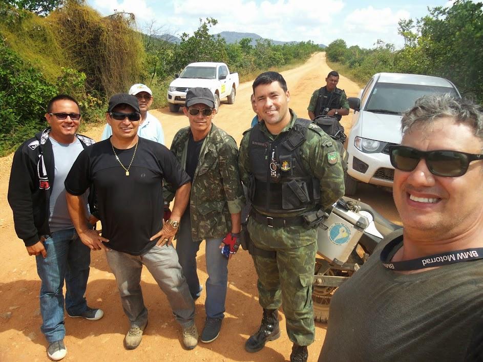 Brasil - Rota das Fronteiras  / Uma Saga pela Amazônia - Página 3 QRYXkKcrKOAcMX3wqiELgst4NHO0lBet17JHLeGiNOGw=w943-h707-no