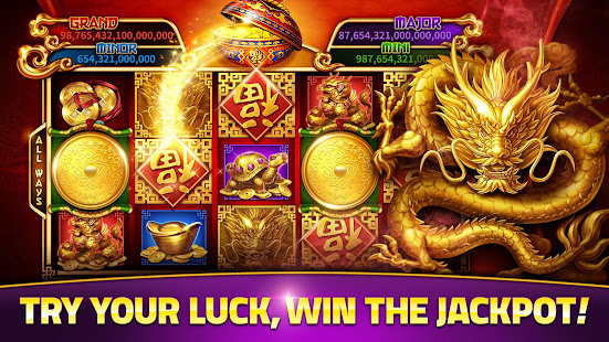 777 Slotoday Casino Slots- Free Slot machine games for PC-Windows 7,8,10 and Mac apk screenshot 5